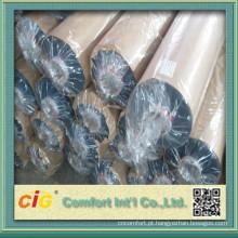 Película adesiva do PVC de China alta qualidade