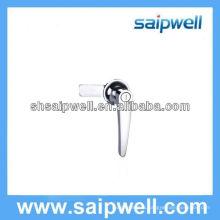Hot Sale door lock without handle SP