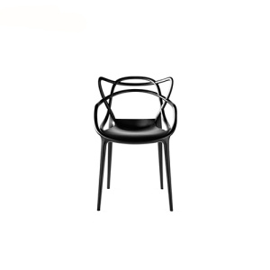 Replica 2 Pack Kartell Masters Stacking Chair