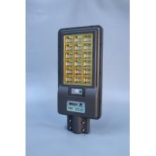 solar street light technical specifications