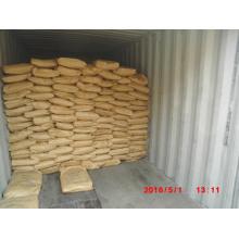Carboximetilcelulosa de sodio de baja y alta viscosidad
