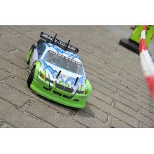 2015 top Venta 16cc Enine Nitro RC coche