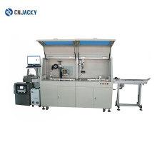 Tarjeta sin contacto que lee la tarjeta TK4100 / EM4100 Impresora de InKjet con la detección de DVT