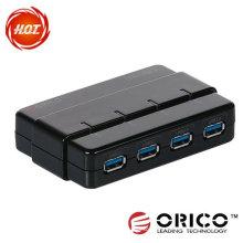 USB3.0 HUB haute vitesse
