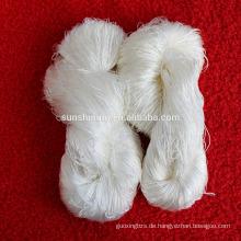 Viskose-Filamentgarn für Teppich