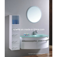 China Gold Supplier Bathroom Vanity Shower Cabin (LT-A8090)