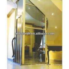 The best seller home elevator in china