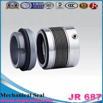 Механическое уплотнение Джон Крейн 680