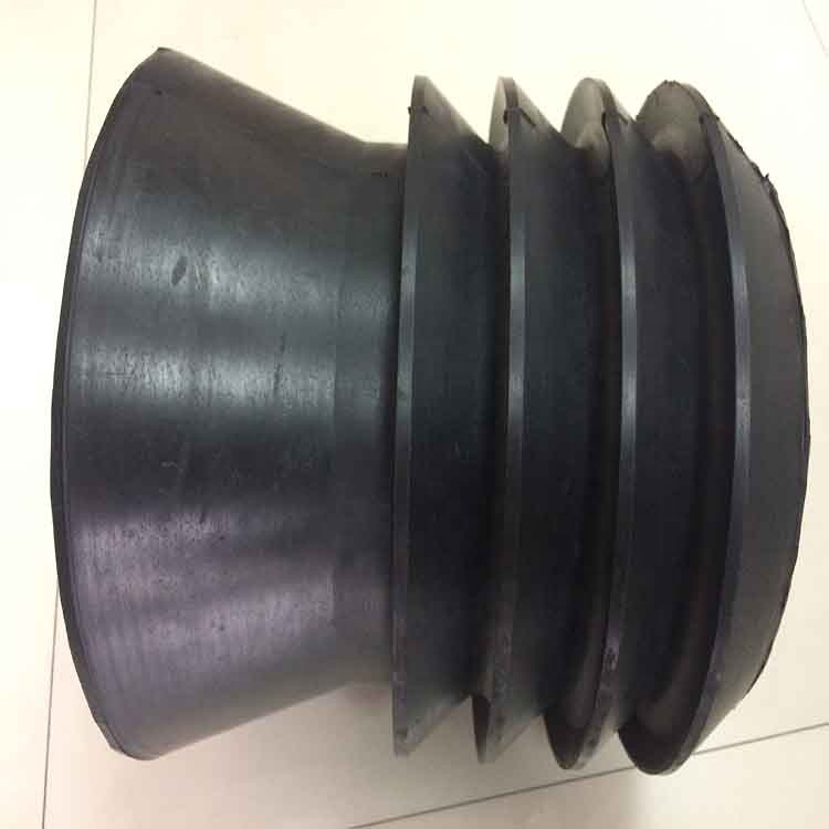 rubber plug 8mm