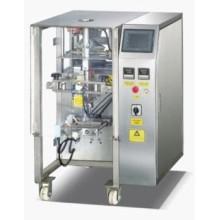 Vertikale Hochgeschwindigkeits-Verpackungsmaschine (RZ)