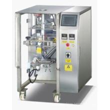 Vertical Packaging Machine (VFFS/ Vertical Form Fill Seal Machine)