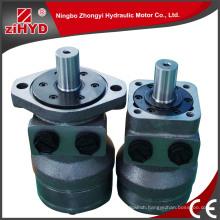 china online laminated gear motor