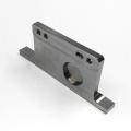 Custom metal machining parts