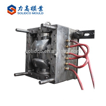 Cheap And High Quality Professional Manufacturer Motorcycle Plastic Part Mould Plastic Injection Moulding