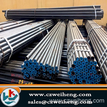 sell Seamless Steel Pipe and tube