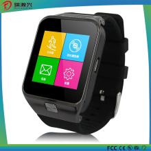 SL29 1,54 polegadas Touch Screen GSM Bluetooth relógio inteligente
