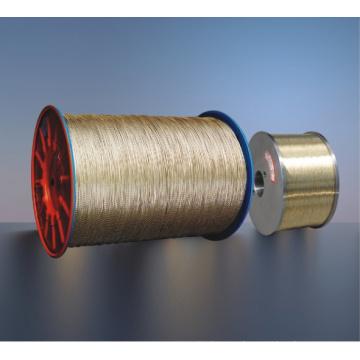Cordón radial Cable de acero Cordón de acero