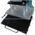 Tam-310-1 Semi-Automatic Hot Stamping Machine