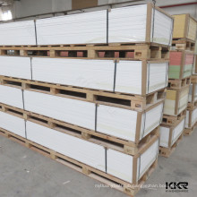 building material solid surface acrylic marble construction material