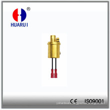 Hrpsf405006 Euro Connector for Hresab Welding Torch