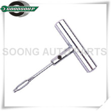 Heavy-duty Tire Repair Tool Front Open Eye Tire Seal Plug Insert Tool