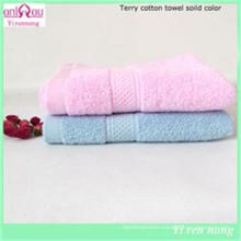 Cotton Face Towel Home/Hotel Use Towel