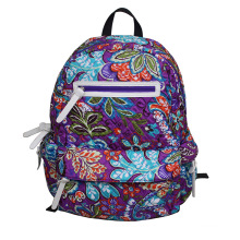 High Quality Quilting Seam Bag, Laptop Bag