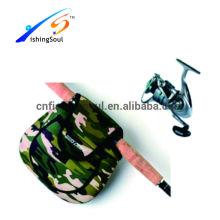 Bolsa de carrete de pesca FSRB04 Weihai Fishingsoul