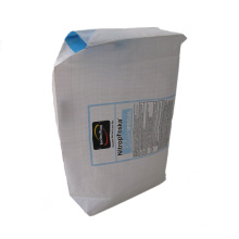 Cheap Strong High Quality 25kg 50kg Cement Bag Dimension Khaki PP Woven Sand Bags