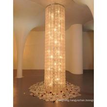 Fancy Beautiful Hotel Project Pendant Lighting