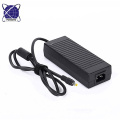 12V+8A+96W+AC+DC+LED+Power+Supply