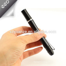 doctor super bright led pen light pen torch
