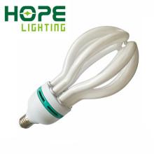 Lotus E27 45W Energy Saving Lamp