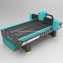 Máquinas de corte a plasma CNC para peças de automóvel