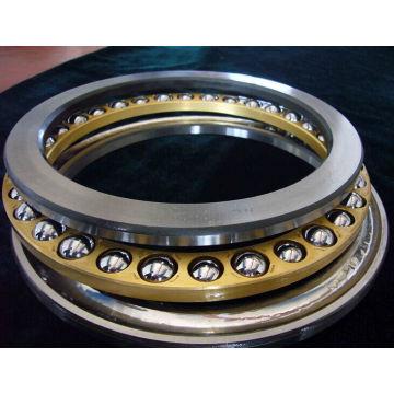 Buen rodamiento de bolas de contacto angular de rodamiento de contacto 234419-M-Sp Bearing