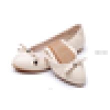 Оптовые балетные туфли для женщин