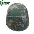 PASGT военные боевые каски кевлар пуленепробиваемый шлем сделано в Китае
