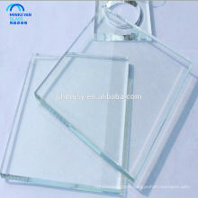 high quality 4-19mm wholesale aquarium ultra clear glass tank, super white glass fish tank