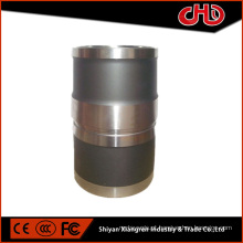 NT855 Diesel Engine cilindro Liner 3801826