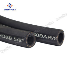 Bungkus Air Compressor Hook Up Hose