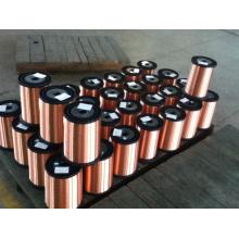 Hochwertiger emaillierter Aluminiumdraht