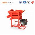 DAWN AGRO Multi Crop Thresher для рисового сорго