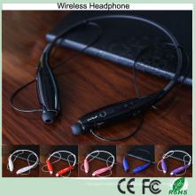4.1 Auricular móvil de la correa de silicona estérea de Bluetooth (BT-588)
