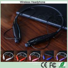4.1 Bluetooth Stereo Neckband Mobile Earphone (BT-588)
