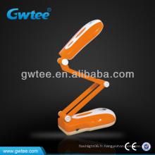 GT-8811 Touch Switch nouveauté lampe de table d'étude de fée