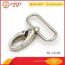 Wholesale swivel bolt snap hook
