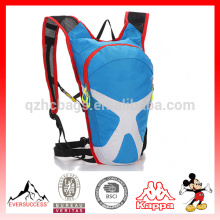 Легкий велосипед рюкзак велосипед рюкзаки велоспорту на шоссе сумка рюкзак езда работает Спорт рюкзак поездка 5л