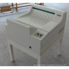 Auto Medical X-ray Film Processor