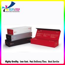 Fashion Design Printing Cardboard Gift Box with Magnet