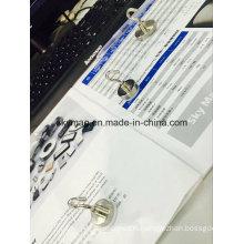 Hot Salestrong Neodymium Pot Magnet/Magnetic Hooks (D20, D25, D36)
